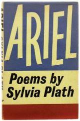 220px-ArielPlath