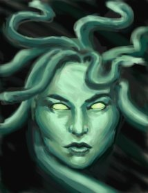 Medusa___Clash_of_the_Titans_by_nienor