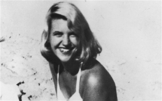 medusa sylvia plath Off that landspit of stony mouth-plugs, eyes rolled by white sticks, ears cupping the sea's incoherences, you house your unnerving.