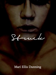 Struck: a Ghost Story