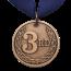 third-brz-b_500_500