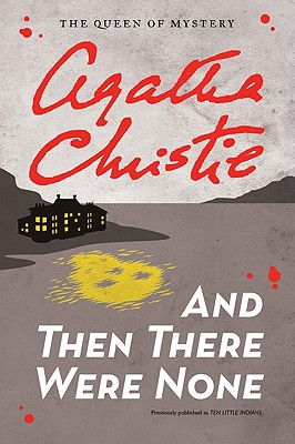 and_then_there_were_none_cover-2