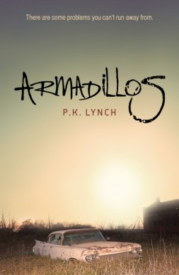 armadillos-cover-P.K.-Lynch-400x616