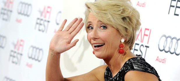 emma_thompson_featured
