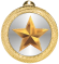 GOLD-STAR-MEDAL100434-1077
