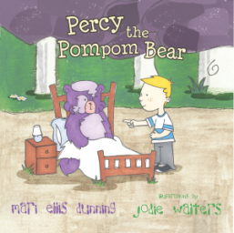 percy-pompom-full-cover-11-02-161