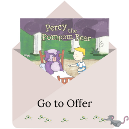 Go to offer-2.png
