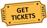 get-tickets-button